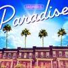 Paradise (Mark Knight & Michael Gray Remix)