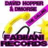 The Calling (El Fabiiani Remix)