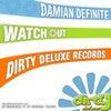 Watch Out (Original Mix)