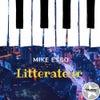 Litterateur (Hannes Wiehager Remix)