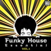 Who's crying Now (feat. George Sida) feat. George Sida (Tiger's Fred Mix)