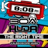 The Right Time (Original Mix)