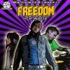 Freedom feat. Aurelie (Original Mix)