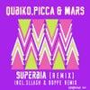 Superbia (Sllash & Doppe Remix)