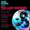 Arpu (Lads Remix)