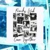 Come Together (Original Mix)