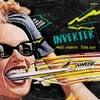 Inverter (Original Mix)