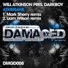 Atkinsane feat. Darkboy (Mark Sherry Remix)