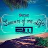 Summer of Our Life (Summerheat Radio Edit)