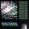 Spaceman feat. Griz-O (Original Mix)