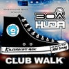 Club Walk (Original Mix)