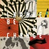 Be The Change (feat. Carlos Mena) (Original Mix)