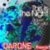 This Is The Night (Darone Remix)