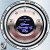 Believe Yourself (12Inch Club Mix)