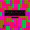 Puppets (Boris Werner Remix)