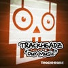 Our Music (Kaje Trackheadz Remix)