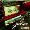 Jacker (Original Mix)