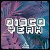 Miami Drop (Original Mix)