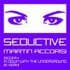 Down With The Underground (Original Mix)