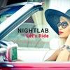 Let's Ride (Original Mix)