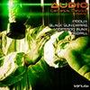 Genesis Device (Black Sun Empire Remix)