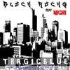 Block Rocka (Original Mix)