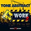 Work 2 (Original Mix)