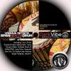 Fiona's Fix (Iamlopez & Steve R Remix)