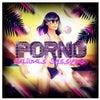 Island Breeze (Sultan & Ned Shepard Downtempo Mix)