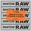Strings 4 Love (Original Mix)
