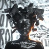 Lose Control (Marcus Santoro Extended Remix)