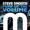Pump Up The Volume (Original Mix)