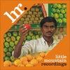 The Fruit (Redondo Remix)