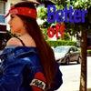 Better Off (Original Mix)