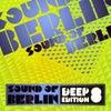 Turn Turn Turn feat. ABBY (Chopstick & Johnjon Dub)