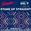 Stand up Straight (Original Mix)