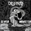 Sewer Monster (Original Mix)