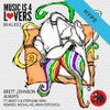 Always feat. Mikey V feat. Stephane Vera (Michal Ho Vox Version)