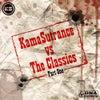 Reload (KamaSutrance Remix)