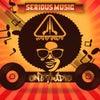 Serious Music (Original Mix)