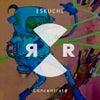 Concentrate (Original Mix)