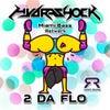 2 DA FLO (Miami Bass Mix)