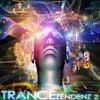We Are Trance (DJ Sakin Remix)
