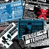 Terror Worldwide (Remix The System)
