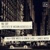 Institute Of Vacuum Acoustics (Rone White & Rowen Clark Remix)
