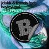Just a Feeling (Feat. Hayley Ryal) (Guru Project Remix)