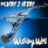 Wishing Well (Manox Radio Edit)