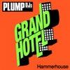 Hammerhouse (Original Mix)