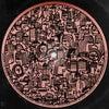 Microsphere (Original Mix)