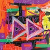 Everything (Soulphiction Remix - Jerome Sydenham Special Edit)